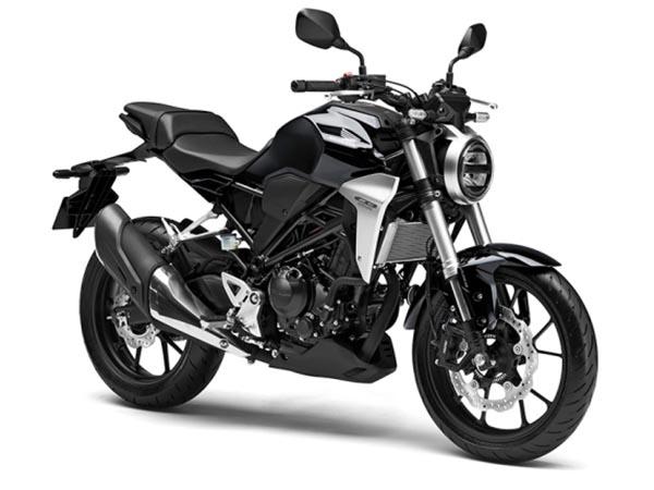 250cc バイク スクーター おすすめ CB250R 1