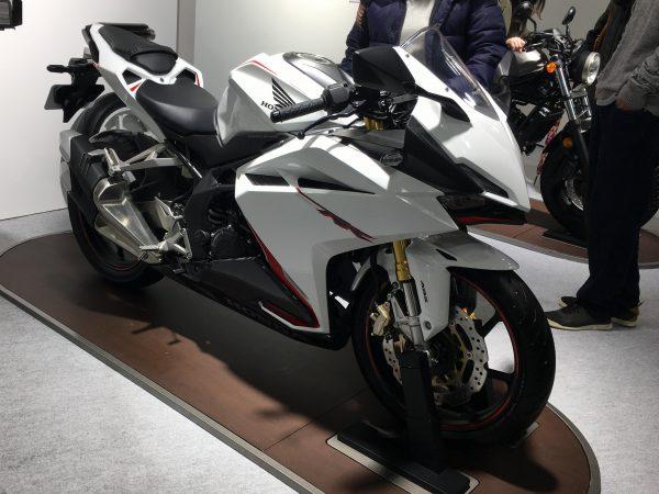 250cc バイク スクーター おすすめ