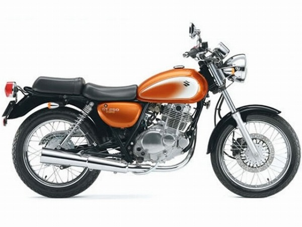 250cc バイク スクーター おすすめ ST250