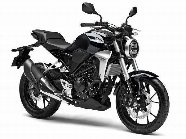 250cc ネイキッド バイク 250 3