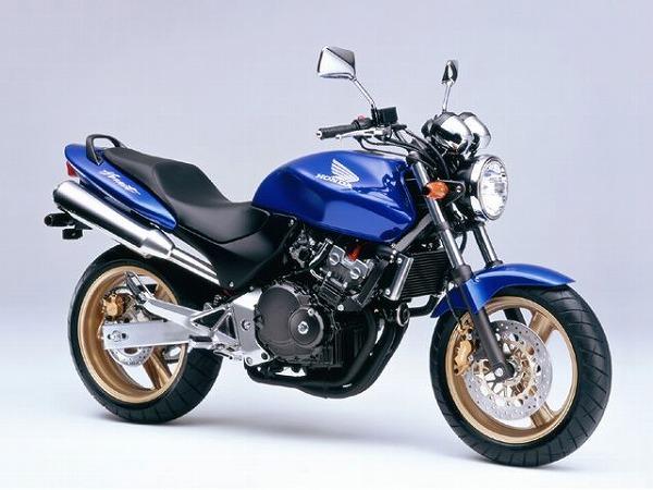 250cc ネイキッド バイク 250 4