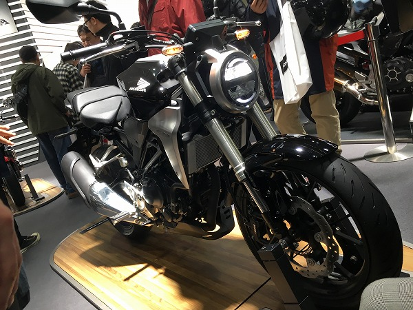250cc ネイキッド バイク 250 1