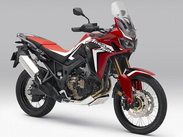アドベンチャーバイク おすすめ 大型 バイク 250cc 3