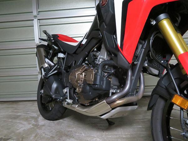 アドベンチャーバイク おすすめ 250 400 大型 9