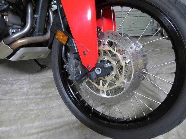 アドベンチャーバイク おすすめ 250 400 大型 10