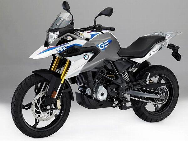 アドベンチャーバイク おすすめ 大型 バイク 250cc 17