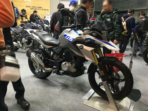 アドベンチャーバイク おすすめ 大型 バイク 250cc 18