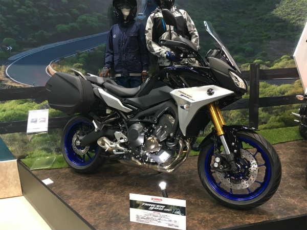 アドベンチャーバイク人気モデル一覧・大型バイクから250ccまで