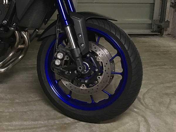 アドベンチャーバイク おすすめ 250 400 大型 11