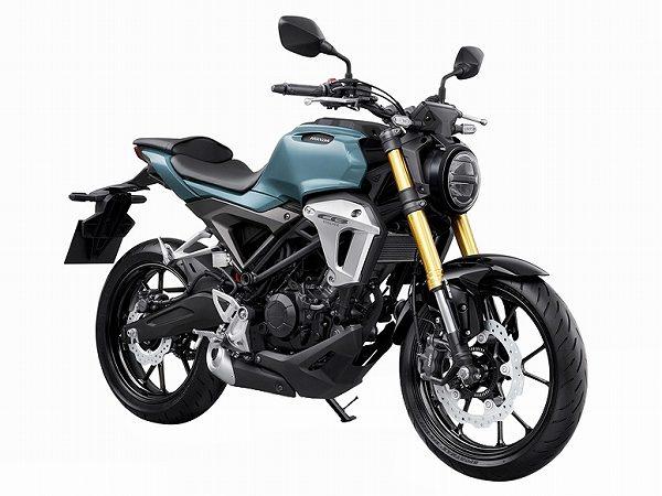 おすすめ 150cc 155cc バイク スクーター まとめ GooBike CB150