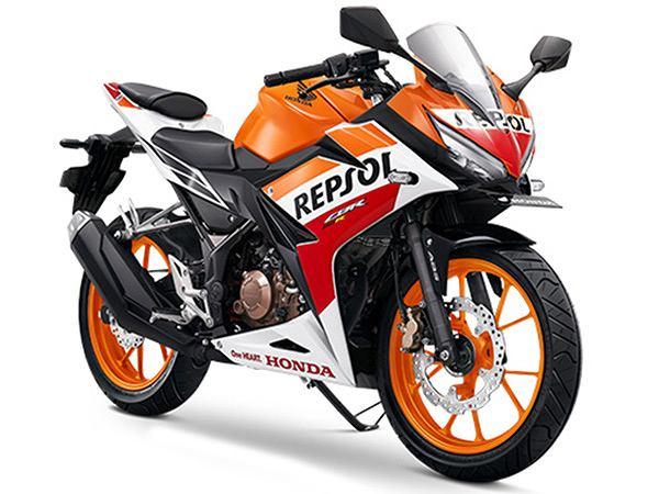 おすすめ 150cc 155cc バイク スクーター まとめ CBR150