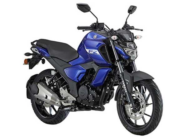 おすすめ 150cc 155cc バイク スクーター まとめ GooBike FZS-FI