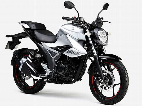 おすすめ 150cc 155cc バイク スクーター まとめ GooBike GIXXER 1