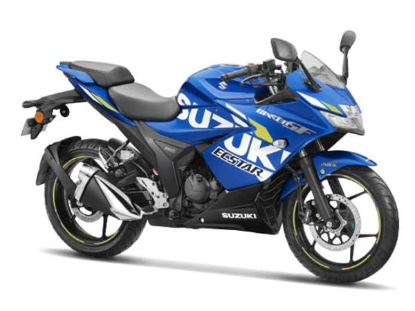 おすすめ 150cc 155cc バイク スクーター まとめ GooBike GIXXERSF ジクサーSF