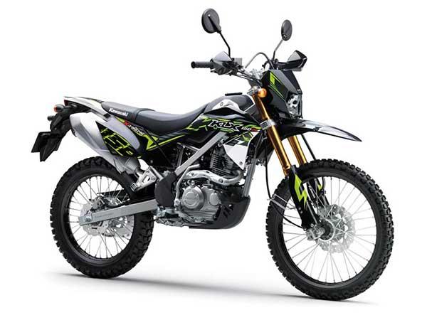 おすすめ 150cc 155cc バイク スクーター まとめ GooBike KLX150BF-SE