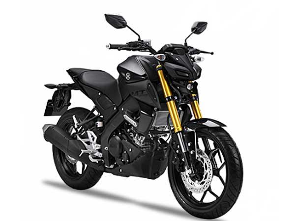 おすすめ 150cc 155cc バイク スクーター まとめ GooBike MT-15