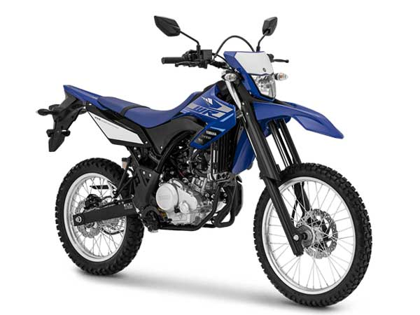 おすすめ 150cc 155cc バイク スクーター まとめ GooBike W155R