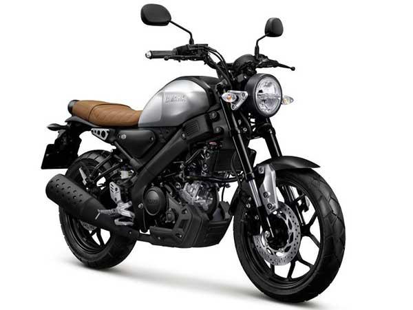 おすすめ 150cc 155cc バイク スクーター まとめ GooBike XSR155