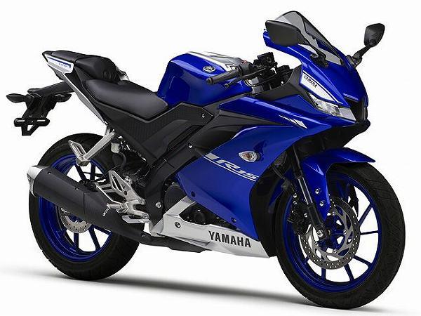 おすすめ 150cc 155cc バイク スクーター まとめ GooBike YZF-R15