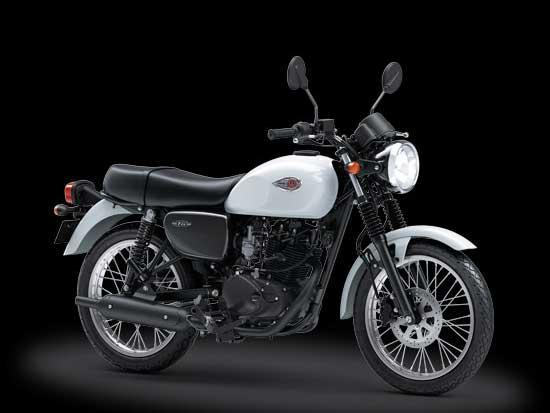 おすすめ 150cc 155cc バイク スクーター まとめ W175