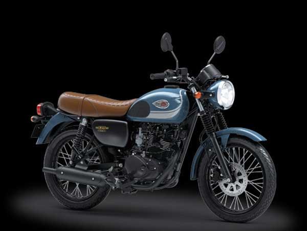 おすすめ 150cc 155cc バイク スクーター まとめ W175 SE