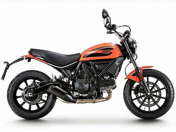 おすすめ 400cc バイク まとめ GooBike 23