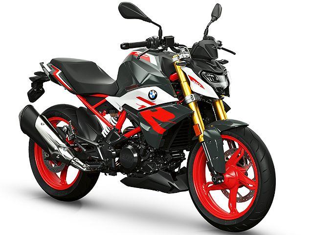 おすすめ 400cc バイク まとめ GooBike G310R 1