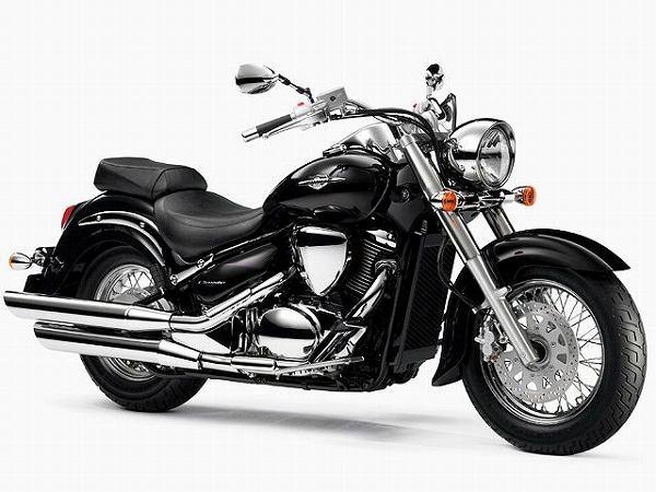 おすすめ 400cc バイク まとめ GooBike 26