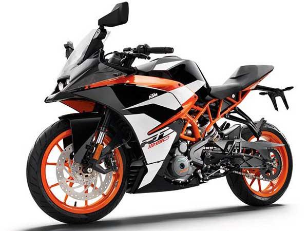 おすすめ 400cc バイク まとめ GooBike 8