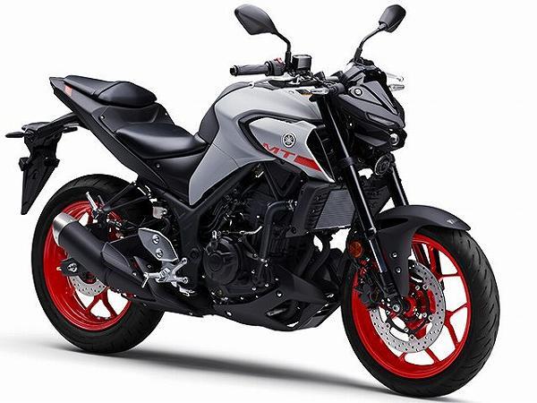 おすすめ 400cc バイク まとめ GooBike 12