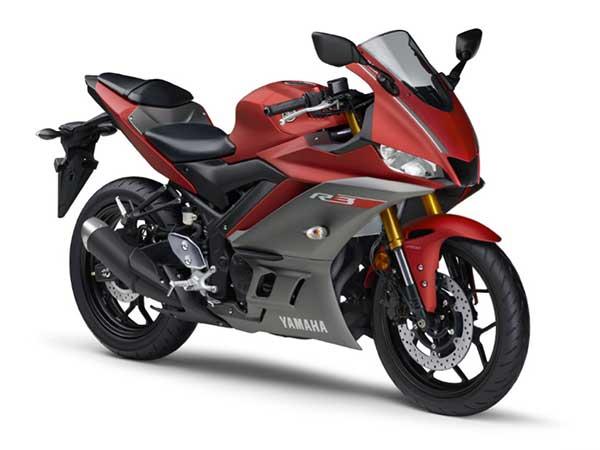 おすすめ 400cc バイク まとめ GooBike 7