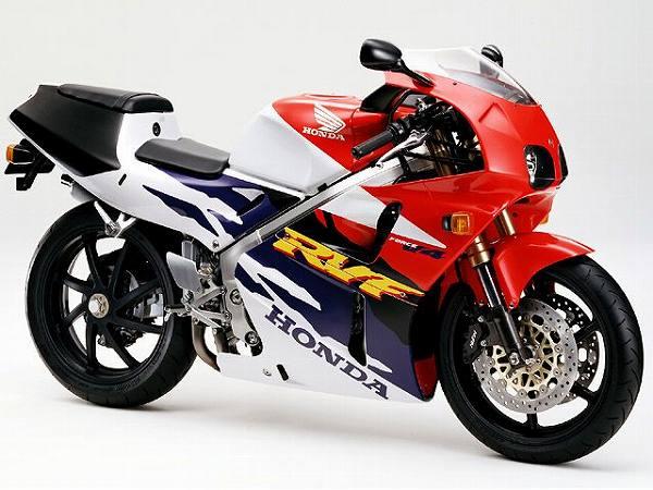 おすすめ 400cc バイク まとめ GooBike RVF400