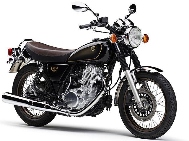 おすすめ 400cc バイク まとめ GooBike 21