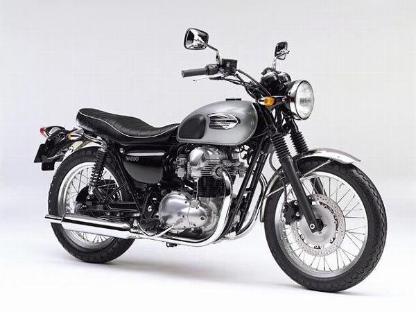おすすめ 400cc バイク まとめ GooBike 22
