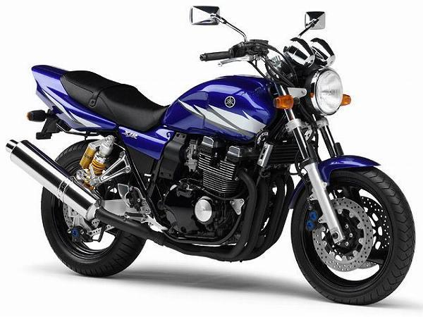 おすすめ 400cc バイク まとめ GooBike 18