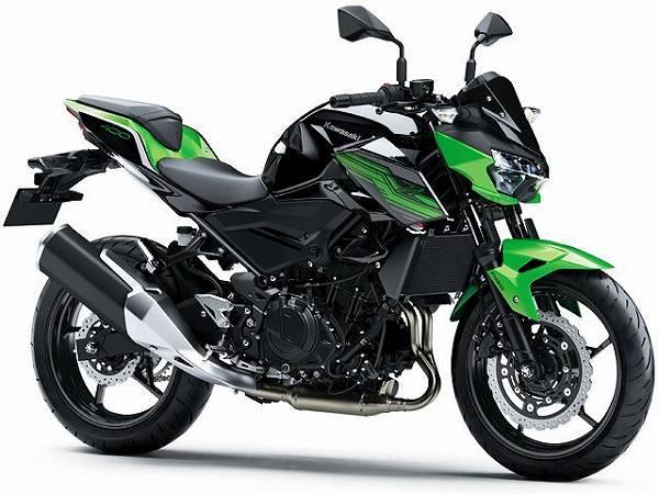 おすすめ 400cc バイク まとめ GooBike 11