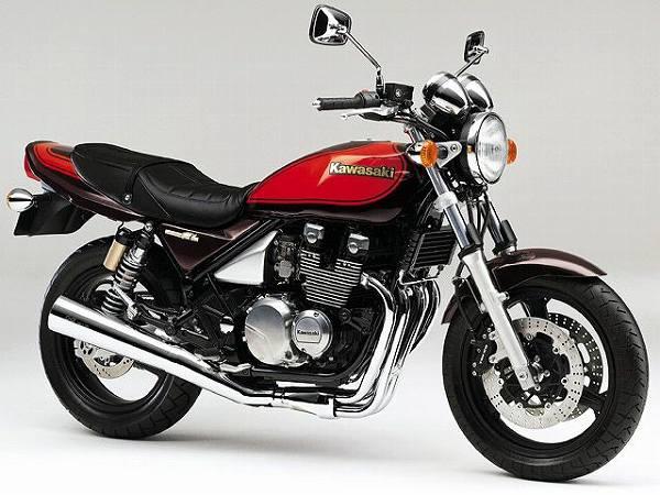 おすすめ 400cc バイク まとめ GooBike 17