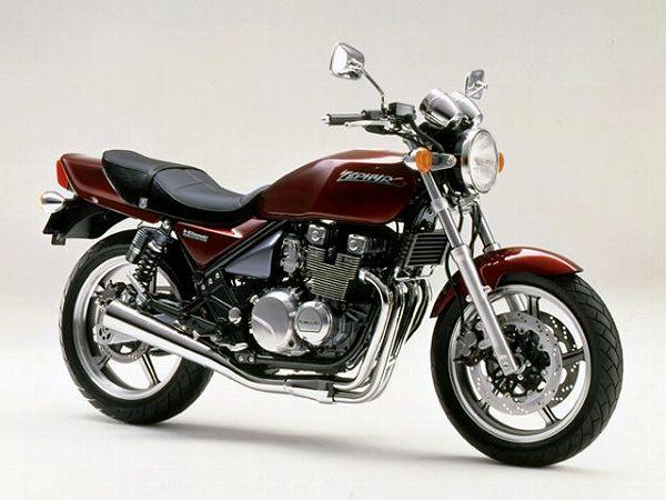 おすすめ 400cc バイク まとめ GooBike 16