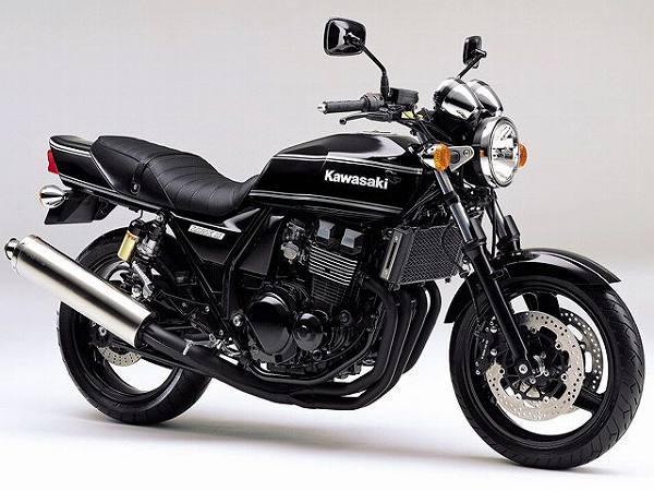おすすめ 400cc バイク まとめ GooBike 15