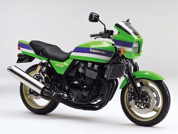 おすすめ 400cc バイク まとめ GooBike 14