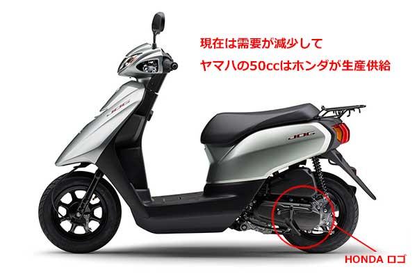 125cc 原付二種 バイク スクーター 免許 5