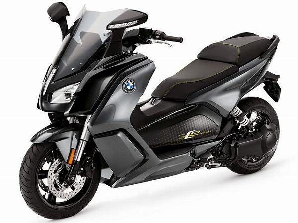 BMW C evolution 250cc 150cc 155cc 新車 一覧 2020 34