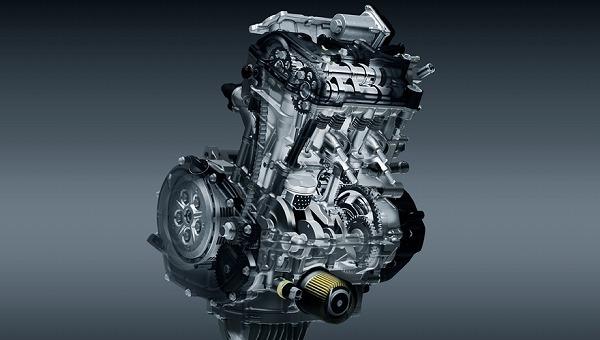 250cc 150cc 155cc 新車 一覧 2020 2