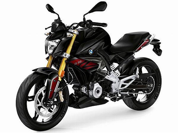400cc 新車 一覧 2021 12 G310R