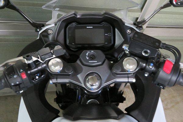 250cc 150cc 155cc 新車 一覧 2020 GSX250R
