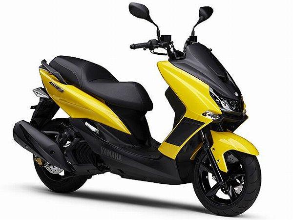 マジェスティS 250cc 150cc 155cc 新車 一覧 2020 22