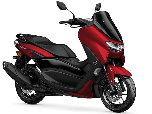 NMAX155 250cc 150cc 155cc 新車 一覧 2020 20