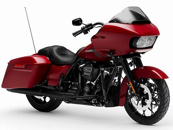 大型バイク ハーレー ハーレーダビッドソン Harley davidson 新車 一覧 2020 ROAD GLIDE SPECIAL