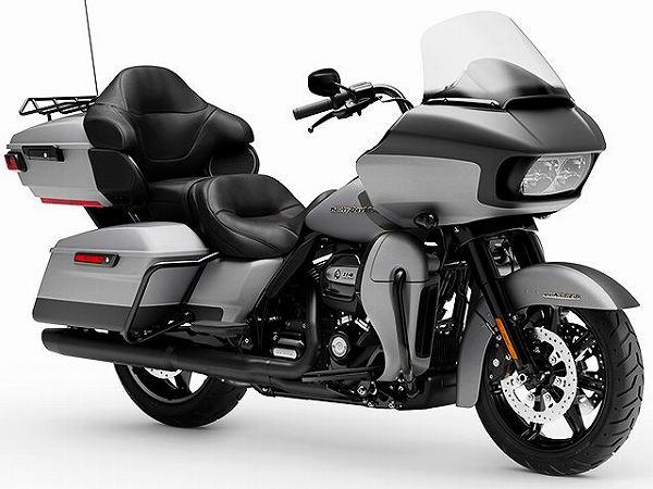 大型バイク ハーレー ハーレーダビッドソン Harley davidson 新車 一覧 2020 ROAD GLIDE LIMITED