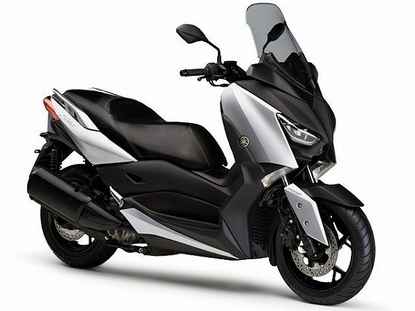 XMAX 250cc 150cc 155cc 新車 一覧 2020 19